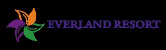 2-everland resort