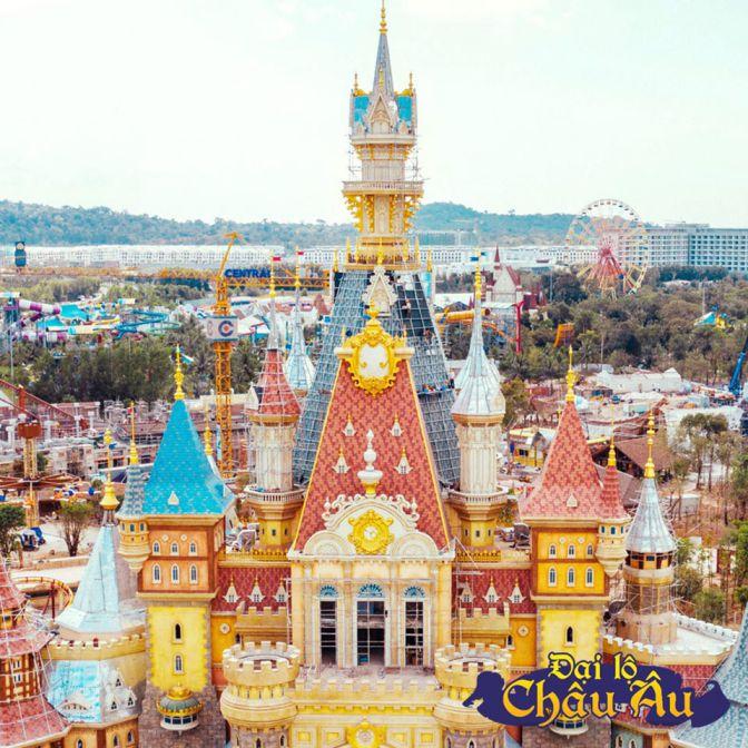 Dai lo chau Au _ CHƠI GÌ Ở PHÚ QUỐC – TOP 10 HOẠT ĐỘNG KHÔNG THỂ BỎ QUA