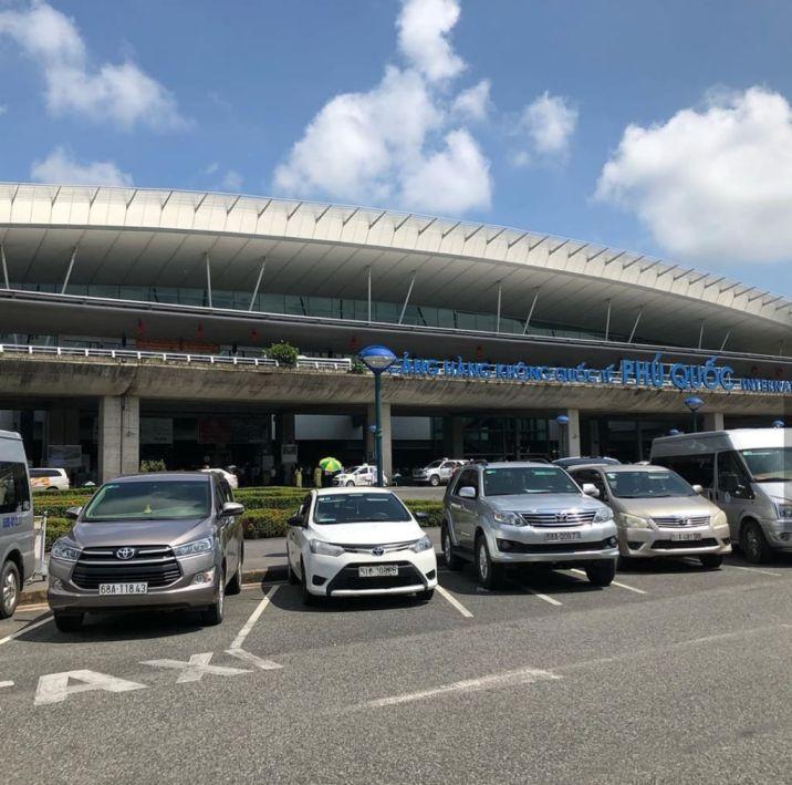 @jaruskatruongova _ Thông tin Du lịch Phú Quốc, Kiên Giang