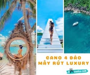 TOUR CANO 4 DAO VA MAY RUT LUXURY-min