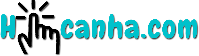 hicanha watermake