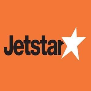 ve may bay Jetstar _ TÌM VÉ MÁY BAY