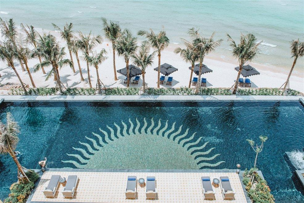 sun1 1497858279 _ Bãi Khem Phú Quốc – 1 Trong Những Bãi Biển Đẹp Nhất Thế Giới
