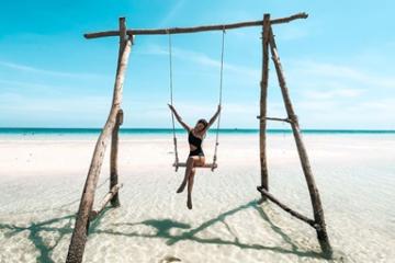 image 17 _ Top 5 Bãi Biển Phú Quốc Đẹp Được Du Khách Yêu Thích