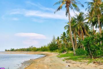 image 9 _ Khám Phá Bãi Thơm – Hòn Một Phú Quốc