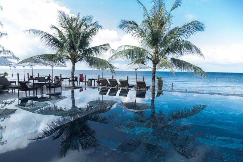 La Vita Resort – 4 Sao