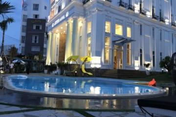 NICE LIFE HOTEL hicanha 4 _ Tổng Hợp 10 Khách Sạn Phú Quốc Gần Chợ Đêm Giá Rẻ