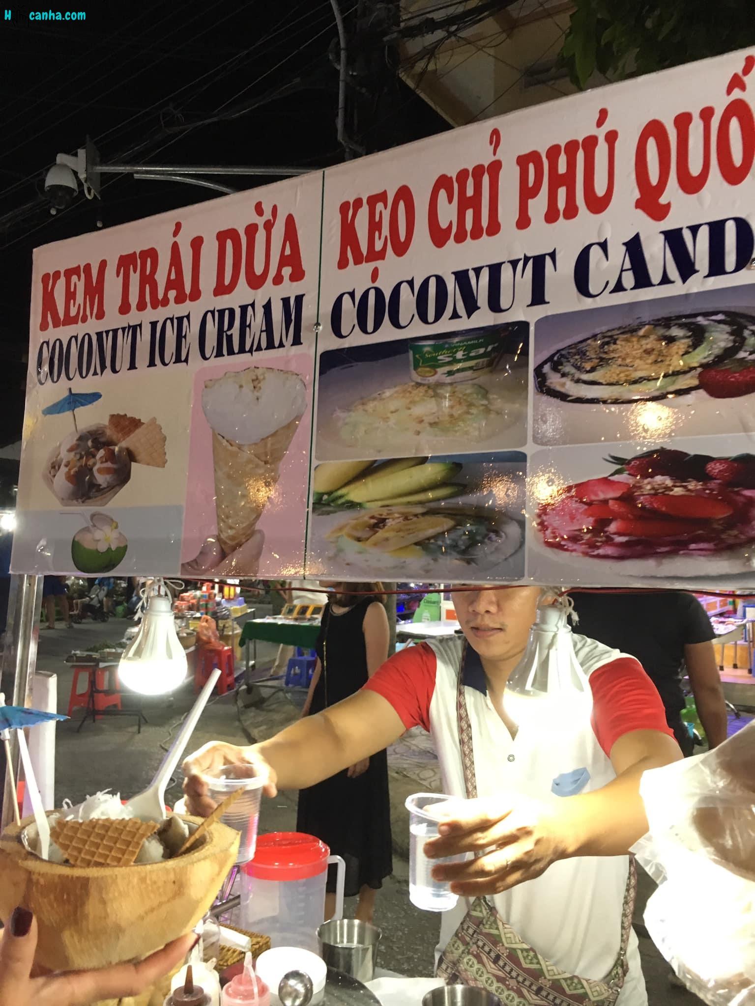 keo chi tai cho dem phu quoc _ Chợ Đêm Phú Quốc | Kinh Nghiệm Vui Chơi Thả Ga Tại Chợ