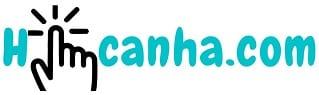 HICANHA