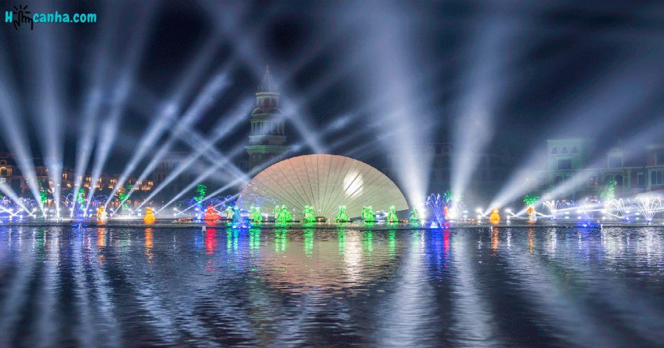 Phú Quốc United Center