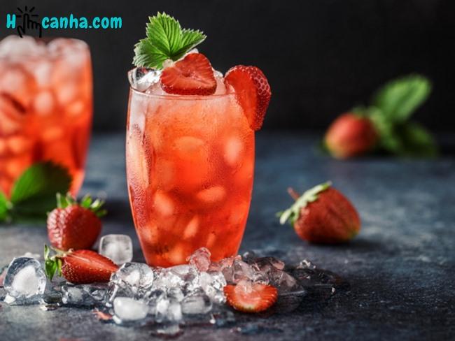 Nhà hàng Sabbia Lounge phú quốc